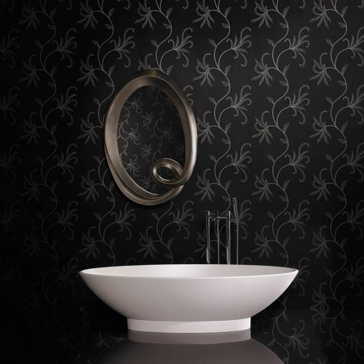 Ashton and bentley onis freestanding bath with plinth for Best bathrooms 4 u