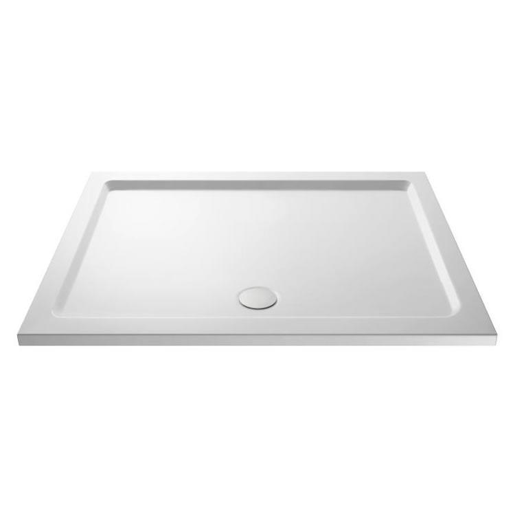 1250 x 800 shower tray best base layer for winter