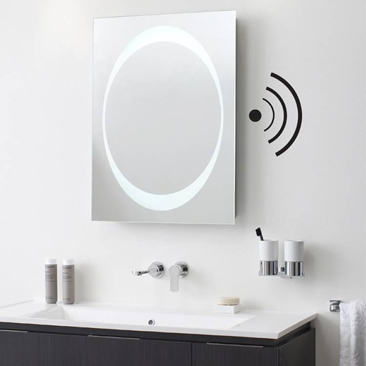 impressions vanity mirrors high quality bathroom mirrors mpi