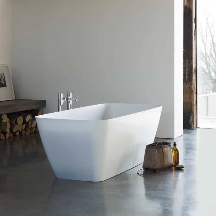 Wonderful Bath Tub Paint Thin Paint Tub Rectangular Paint A Bathtub Tub Refinishers Young Can I Paint My Bathtub Green Painting Tub