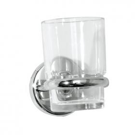 Roper Rhodes Wessex Toothbrush Holder