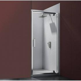 Merlyn 6 Series Pivot Shower Door