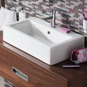Bauhaus Air 60 Basin