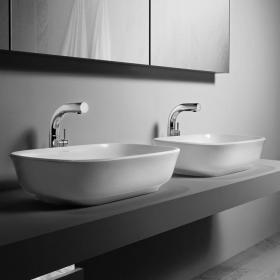 Victoria + Albert Amiata 60 Countertop Basin