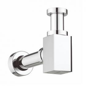 Crosswater Picasso Small Bottle Trap