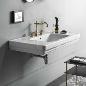 GSI Classic 105mm Wash Basin
