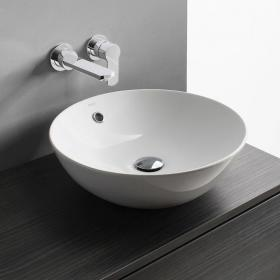 Bauhaus Castellon Plus Countertop Basin