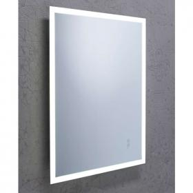 Roper Rhodes Forte Bluetooth Wireless Mirror