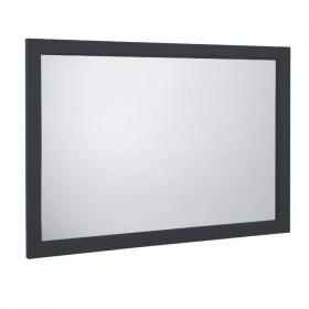 Roper Rhodes Hampton Slate Grey 1200mm Mirror