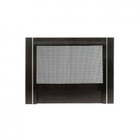 Imperial Astoria Deco Harmony Bath End Panel
