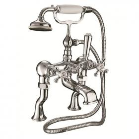 Imperial Westminster Bath Shower Mixer
