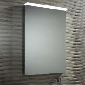 Roper Rhodes Induct LED Illuminated Mirror