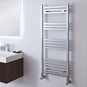 Phoenix Davina Electric Chrome Radiator