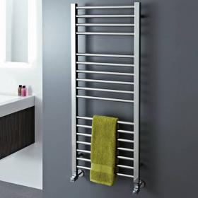 Phoenix Roscoe Electric Stainless Steel Radiator