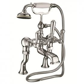 Imperial Regent Bath Shower Mixer