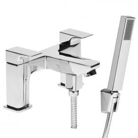 Roper Rhodes Elate Bath Shower Mixer