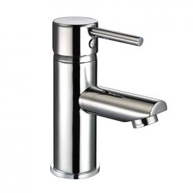 The White Space Pin Basin Mixer