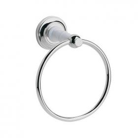 Heritage Clifton Towel Ring