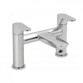 Vado Ascent Bath Filler