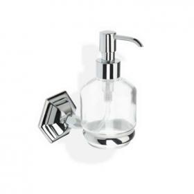 Imperial Astoria Wall Mounted Soap Dispenser