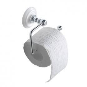 Imperial Cambridge Toilet Roll Holder