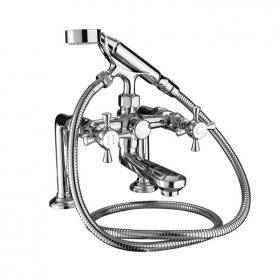 Imperial Cou Bath Shower Mixer