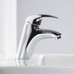 Tavistock Cruz Basin Mixer