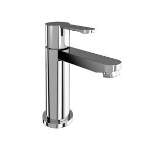 Crystal Mini Basin Mixer