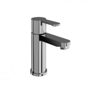 Crystal Basin Mixer