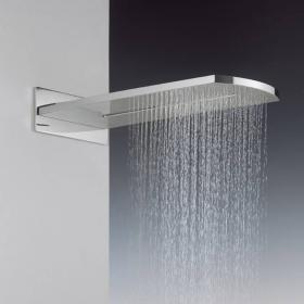 Crosswater Elite Fixed Shower Head