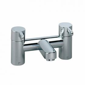 Roper Rhodes Insight Bath Filler
