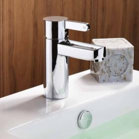 Roper Rhodes Insight Basin Mixer
