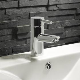 Tavistock Kinetic Basin Mixer