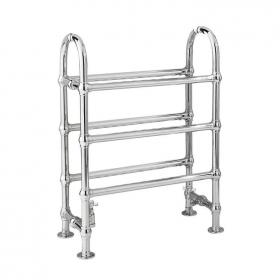 Hudson Reed Adelaide Heated Towel Rail