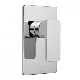 Vado Phase Manual Shower Valve