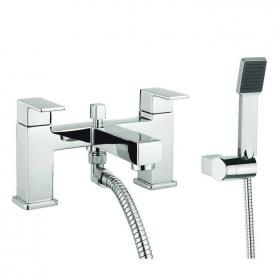 Adora Quantum2 Bath Shower Mixer
