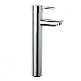 Tavistock Kinetic Tall Basin Mixer