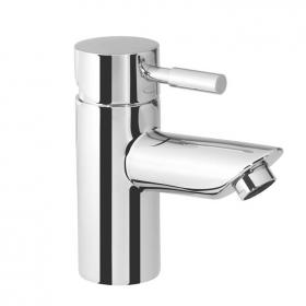Tavistock Kinetic Mono Bath Mixer