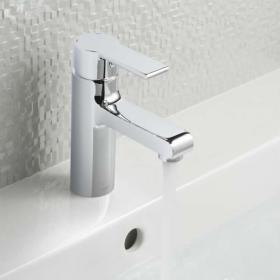 Vado Ion Mono Basin Mixer