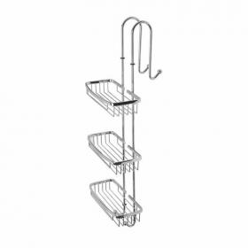 Roper Rhodes Madison Shower Caddy