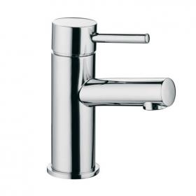 Vado Zoo Mono Basin Mixer