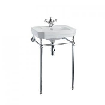 Burlington Victorian Medium Regal 56cm Basin & Wash Stand