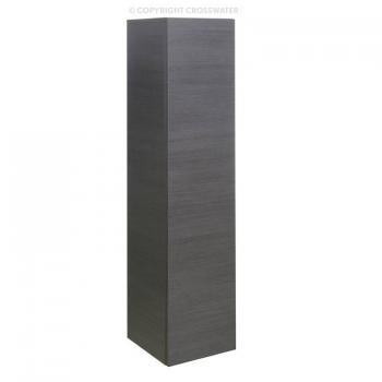 Bauhaus Elite Steel Tower Storage Unit