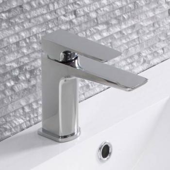 Roper Rhodes Elate Basin Mixer With Click Waste