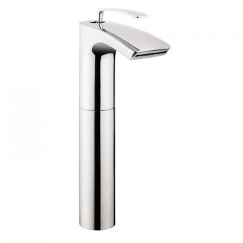 Crosswater Essence Tall Basin Monobloc