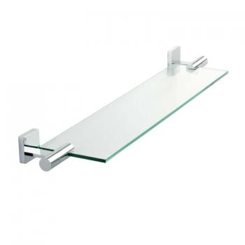 Roper Rhodes Glide Glass Shelf