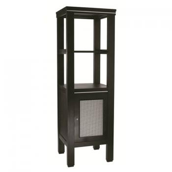 Imperial Astoria Deco Harmony Tall Unit