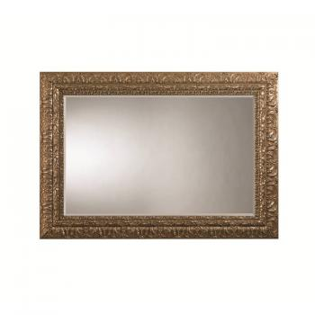 Imperial Florence Luxury Mirror