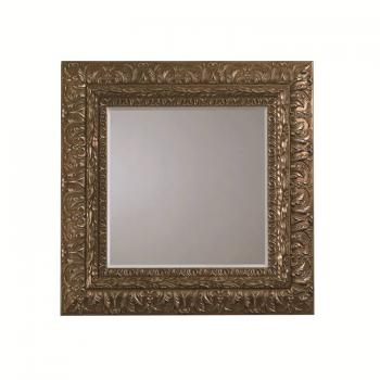 Imperial Genevieve Luxury Mirror