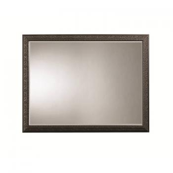Imperial Marie Luxury Mirror